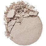 Urban Decay Cosmetics Eyeshadow Verve (oyster shimmer)