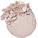 Urban Decay Cosmetics Eyeshadow Virgin (cool pale beige satin)