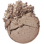 Urban Decay Cosmetics Eyeshadow Chase (bright bronze shimmer)