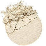 Urban Decay Cosmetics Eyeshadow Vanilla (golden pearl shimmer)