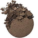 Urban Decay Cosmetics Eyeshadow Darkhorse (deep mocha shimmer)