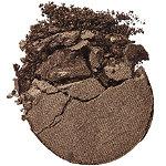 Urban Decay Cosmetics Eyeshadow Snake Bite (dark bronze shimmer)