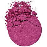 Urban Decay Cosmetics Eyeshadow Woodstock (saturated deep pink shimmer)