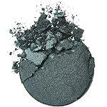 Urban Decay Cosmetics Eyeshadow Loaded (deep metallic emerald)