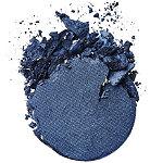 Urban Decay Cosmetics Eyeshadow Evidence (deep navy blue shimmer)