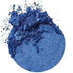 Urban Decay Cosmetics Eyeshadow Radium (peacock blue shimmer)
