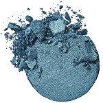 Urban Decay Cosmetics Eyeshadow Haight (mermaid blue shimmer)
