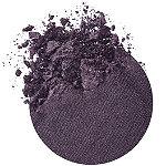 Urban Decay Cosmetics Eyeshadow Rockstar (deep aubergine shimmer)