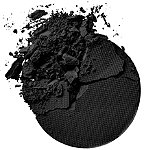 Urban Decay Cosmetics Eyeshadow Blackout (blackest black matte)
