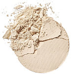 Urban Decay Cosmetics Eyeshadow Foxy (cream bisque matte)