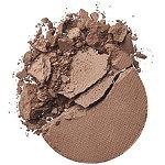 Urban Decay Cosmetics Eyeshadow Buck (fawn brown matte)