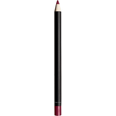 Ck One ColorSoft Defining Lip Pencil