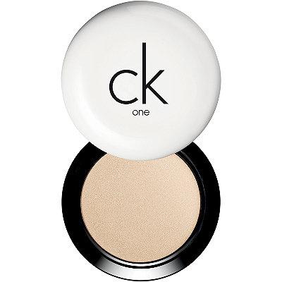 Ck One ColorMousse Concealer
