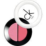 Ck One ColorCream + Powder Blush Duo