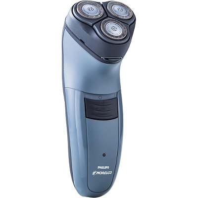 Philips6000 Series Electric Shaver