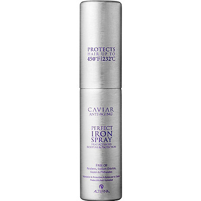 AlternaCaviar Anti-Aging Perfect Iron Spray