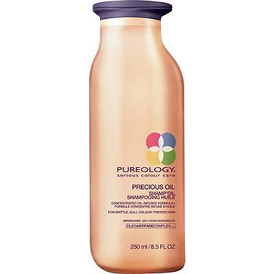PureologyPrecious Oil Shamp%27oil