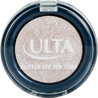 Glitter Eye Top Coat