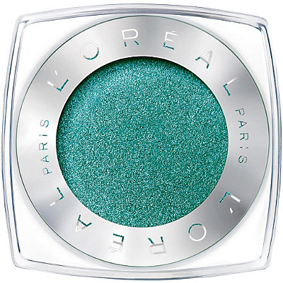 L'OréalInfallible Eyeshadow