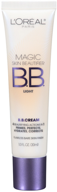Studio Secrets Magic Skin Beautifier B.B. Cream