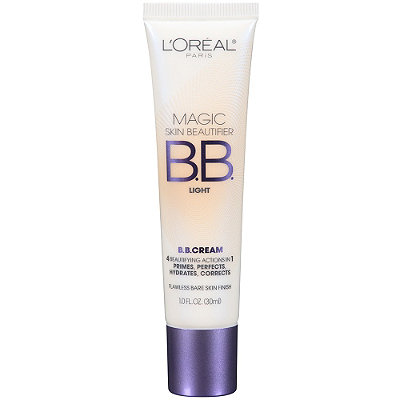 Image result for loreal bb cream