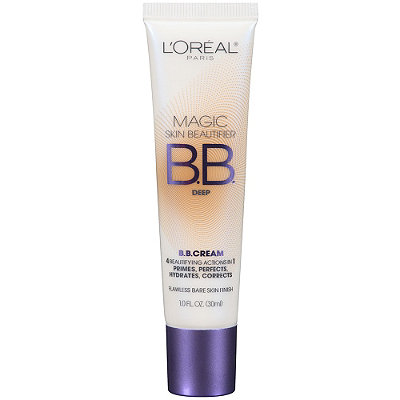 L'Oréal Studio Secrets Magic Skin Beautifier B.B. Cream