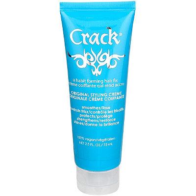 CrackOriginal Styling Crème