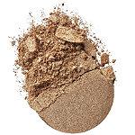 Urban Decay Cosmetics Eyeshadow Half Baked (golden bronze shimmer)