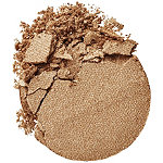 Urban Decay Cosmetics Eyeshadow Baked (rich bronze shimmer)