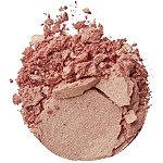 Urban Decay Cosmetics Eyeshadow X (peach shimmer w/gold shift)