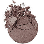 Urban Decay Cosmetics Eyeshadow Toasted (antique copper penny shimmer)