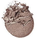 Urban Decay Cosmetics Eyeshadow YDK (cool bronze shimmer)