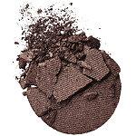 Urban Decay Cosmetics Eyeshadow Roach (deep metallic burgundy brown shimmer)