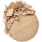 Urban Decay Cosmetics Eyeshadow Blunt (light golden bronze shimmer)