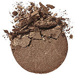 Urban Decay Cosmetics Eyeshadow Smog (deep coppery bronze shimmer)