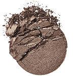 Urban Decay Cosmetics Eyeshadow Stray Dog (cool metallic ash brown shimmer)