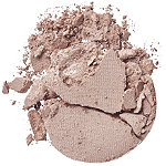 Urban Decay Cosmetics Eyeshadow Sellout (pale nude satin)