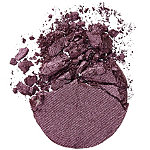 Urban Decay Cosmetics Eyeshadow Last Call (metallic plum shimmer)