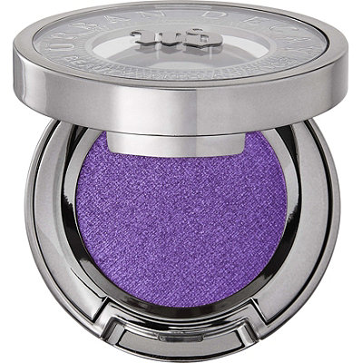 Urban Decay Cosmetics Eyeshadow