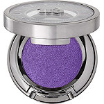 Urban Decay Cosmetics Eyeshadow Single