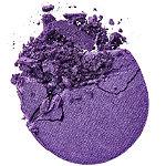Urban Decay Cosmetics Eyeshadow Flash (bright iridescent purple shimmer)