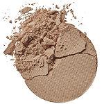 Urban Decay Cosmetics Eyeshadow Naked (nude matte)