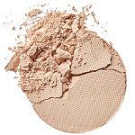 Urban Decay Cosmetics Eyeshadow ABC Gum (pale peach matte)