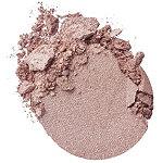 Urban Decay Cosmetics Eyeshadow Midnight Cowboy (pink-nude shimmer w/ silver glitter)