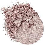 Urban Decay Cosmetics Eyeshadow Midnight Cowboy Rides Again (pale beige shimmer w/ silver glitter)