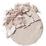 Urban Decay Cosmetics Eyeshadow Midnight Cowgirl (warm sand shimmer w/multicolored glitter)