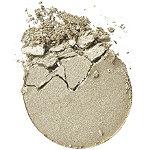 Urban Decay Cosmetics Eyeshadow Maui Wowie (metallic golden beige shimmer w/silver glitter)