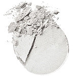 Urban Decay Cosmetics Eyeshadow Polyester Bride (white snow shimmer w/silver micro-glitter)