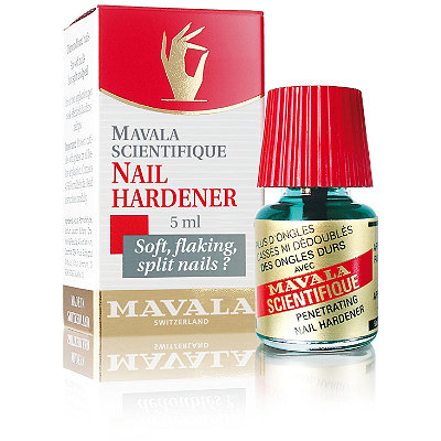 MavalaScientifique Nail Hardener