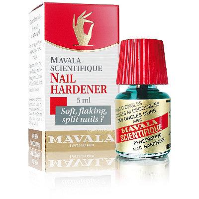 Scientifique Nail Hardener